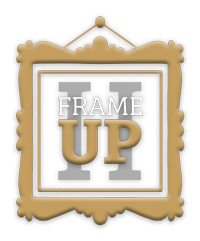 Frame Up II